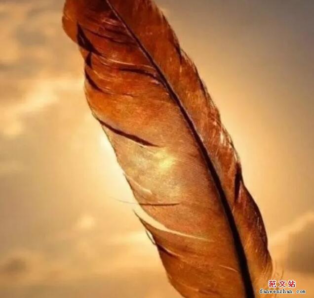人生的意义 在于善用自己 人生的目的 在于成就他人